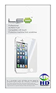 Tempered Glass Screen Protector for Moto G