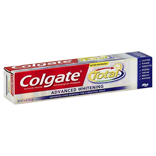 colgate-total-advanced-whitening-toothpaste-76-ounce-pack-of-2