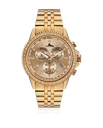 Richtenburg Reloj automático Woman R11000 Cassiopeia