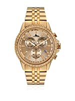 Richtenburg Reloj automático Woman R11000 Cassiopeia 42.0 mm