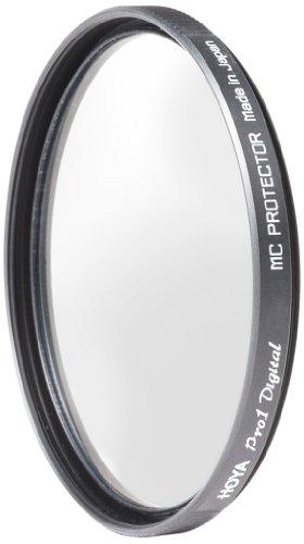 Hoya 77mm Pro1 Digital Protector Filter