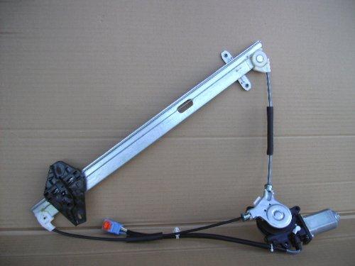 honda-crv-2002-to-2006-drivers-rh-front-electric-window-winder-regulator-6-pin