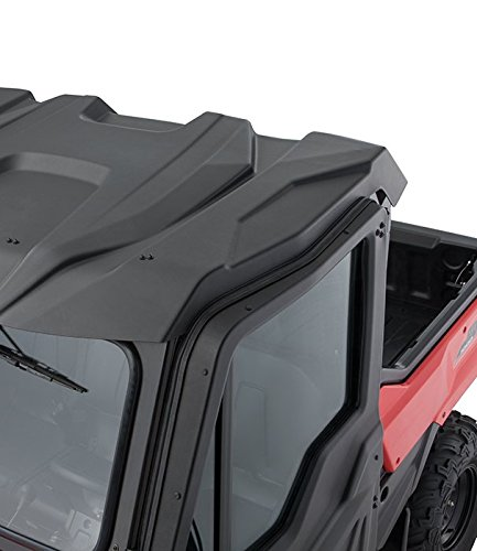 Honda 0SR85-HL4-101B Hard Roof (Honda Pioneer Roof compare prices)
