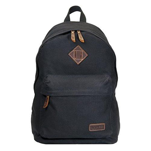 troop-london-mochila-casual-varios-colores-negro