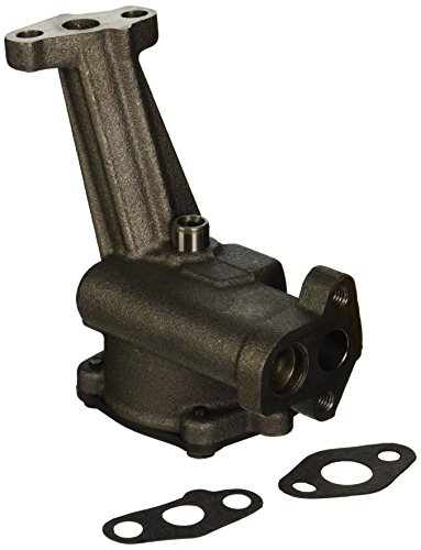 Sealed Power 224-41143 Oil Pump (94 Bronco Oil Pump compare prices)