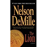 The Lion (John Corey Book 5) ~ Nelson DeMille