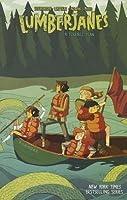 Lumberjanes. Volume 3, A terrible plan