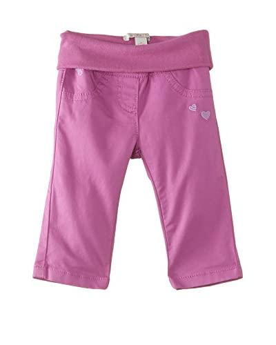 Esprit Pantalone [Ciclamino]
