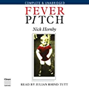 Fever Pitch | [Nick Hornby]