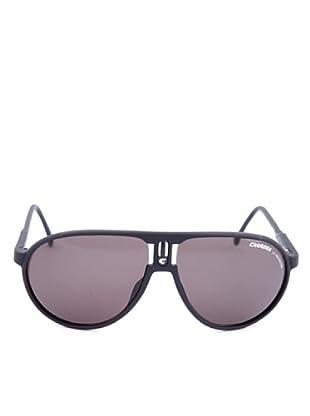 Carrera Gafas de Sol CHAMPION NR Negro