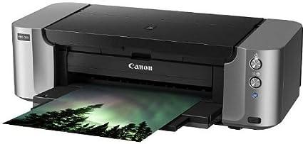 Canon 6228B008 Papier d'impression Noir