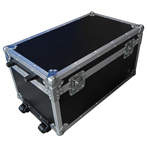 rhino-utilidad-trunk-maleta-con-ruedas-y-asa-retractil