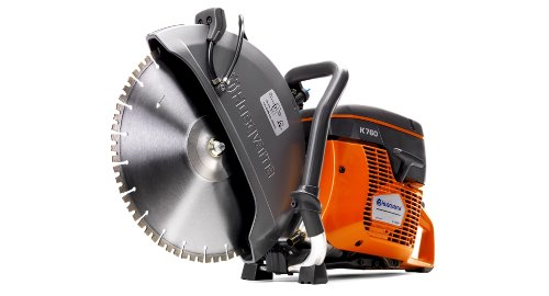 Husqvarna K760 14-Inch Rapid Cut Saw (Husqvarna K760 Air Filter compare prices)