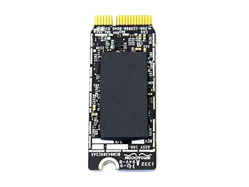 Bluetooth bcm2035 Driver Download