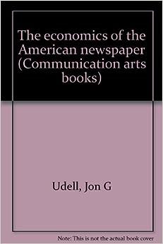 arts and communication