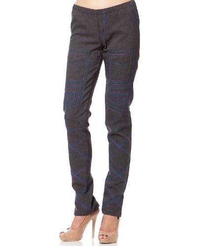 Custo Barcelona Pantalone Takhe [Antracite]