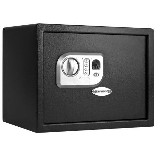 barska digital keypad safe manual barska ax11910 digital portable keypad safe lock box barska. Black Bedroom Furniture Sets. Home Design Ideas