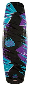 Liquid Force 2014 Harley Grind Wakeboard by Liquid Force