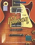 50 Years of the Gibson Les Paul (Softcover) (0879307110) by Bacon, Tony