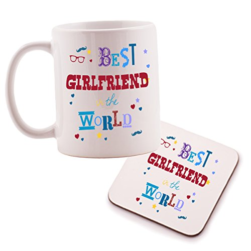 Most Wished 15 Christmas Gifts For Girlfriends