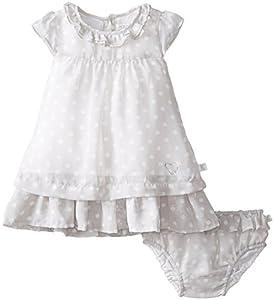 Kanz - Pololo para bebé