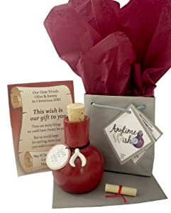 35th Wedding Anniversary Gift Ideas Uk : ... 35th Coral Wedding Anniversary Gift. Happy Anniversary Present & Card