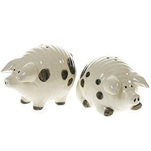 stoneware-spotted-pig-salt-and-pepper-shaker-set-by-cracker-barrel