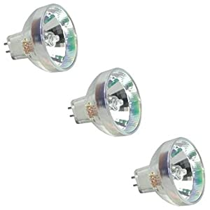 FHS Projector Lamp 300w 82v - 3 Pack