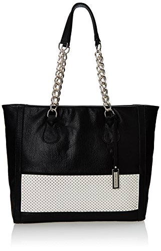 urban-originals-perforated-shopper-donna-nero