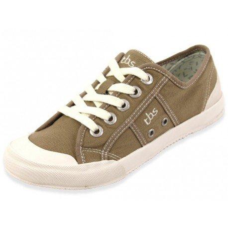 tbs-opiace-77-18-kaki-sneaker