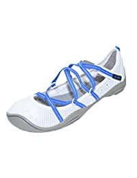 J-41 Womens Barefoot Outdoor Sneakers