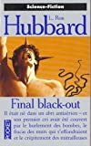 echange, troc Hubbard/l Ron - Final blackout