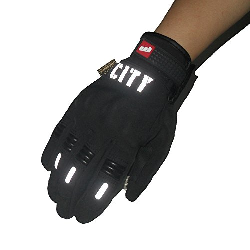 vrlegend-men-winter-gloves-outdoor-cycling-gloves-driving-gloves-touchscreen-warm-gloves-for-men-win