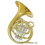 Elkhart Single F French Horn