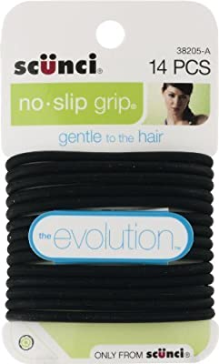 Parent Grip Gel Hair Tie