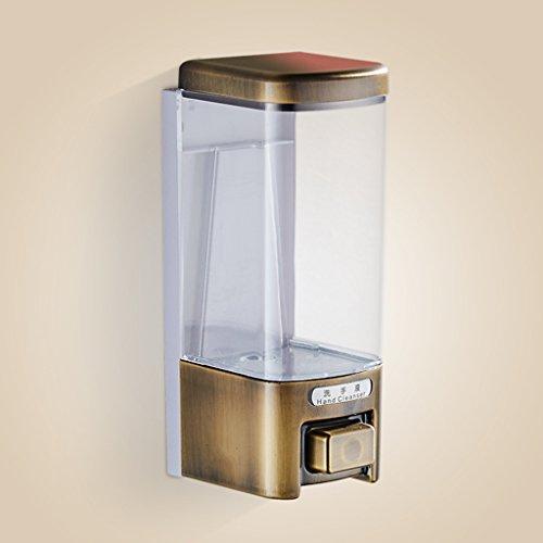 erru-cuarto-de-bano-del-hotel-manual-de-pared-dispensador-de-jabon-conveniente-gel-de-ducha-botella-