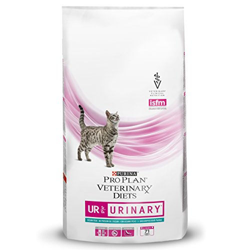 pro-plan-veterinary-diets-chat-ur-st-ox-urinary-poisson-5-kg