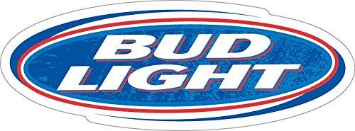 bud-light-beer-vinyl-sticker-decal-2x6-car-bumper-laptop-toolbox