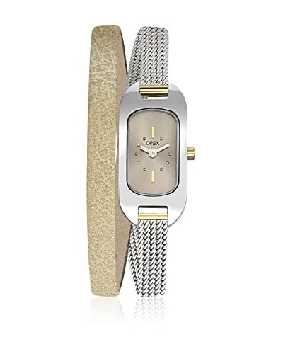 Opex Reloj de cuarzo Woman Ballerine