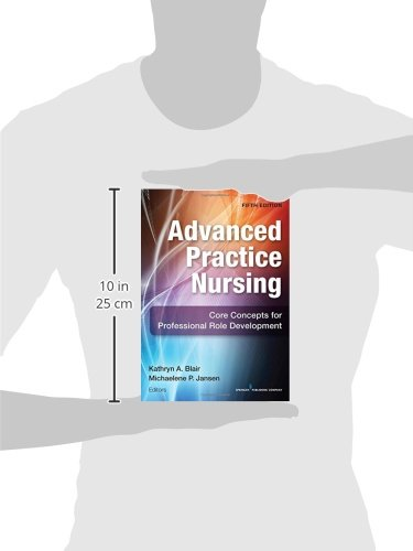 a concept analysis of advanced nursing practice Since the early 1990s a shift has occurred in the understanding of what constitutes quality healthcare this is evidenced by the emergence of new concepts in the nursing literature, including best practice although authors have analyzed the concept of best practice in the healthcare sector, further analysis is required to.