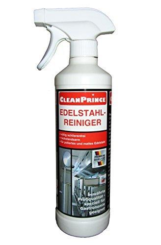 edelstahlreiniger-500-ml-05-liter-reiniger-reinigungsmittel-dunsthaube-ablufthaube-abluft-dunstabzug