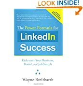 Wayne Breitbarth (Author) (5)Publication Date: April 30, 2013 Buy new: $16.95  $11.58 41 used & new from $10.16
