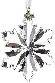 Swarovski Annual Edition 2014 Crystal…