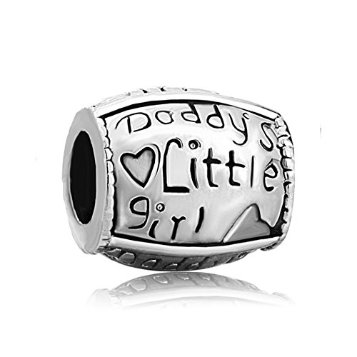 daddys-little-american-girl-family-charms-beads-sale-cheap-jewelry-beads-fit-pandora-bracelets