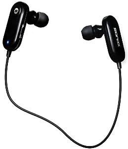 Wireless headphones earbuds sport - kids wireless headphones sonixx