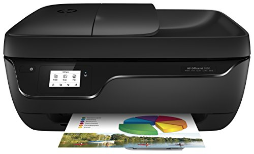 hp-officejet-3830-all-in-one-tintenstrahl-multifunktionsdrucker-a4-drucker-kopierer-scanner-fax-wlan
