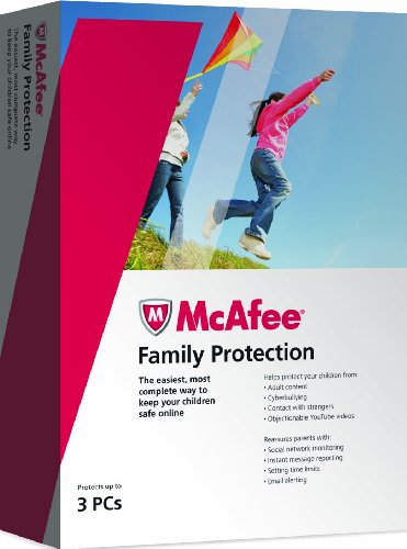 mcafee-family-protection-2010-seguridad-y-antivirus-caja-3-usuarios-1-anos-eng-win-10-mb