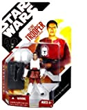 Star Wars Clone Trooper Training Fatigues with Exclusive Collector Coin