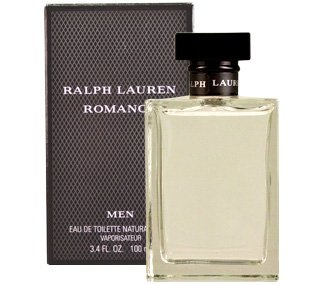 Best Cheap Deal for Ralph Lauren Romance By Ralph Lauren - Eau De Toilette Spray 3.4 Oz, 3.4 oz from RALPH LAUREN - Free 2 Day Shipping Available