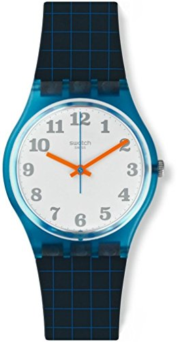 orologio-swatch-gent-gs149-back-to-school